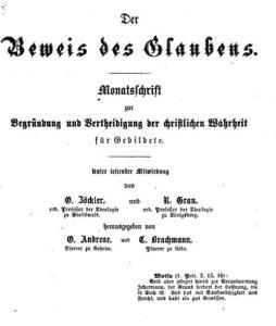 der-beweis-des-glaubens-1867