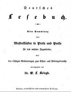 deutsches-lesebuch-1839