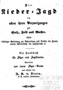 die-nieder-jagd-in-allen-ihren-verweigungen-1844