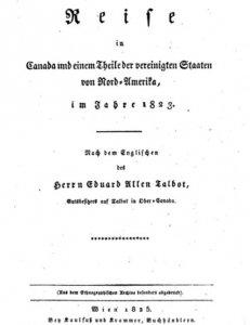 edward-allen-talbot-reise-in-canada-1823