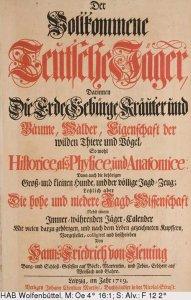 fleming-der-vollkommene-teutsche-jaeger-1719