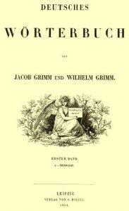 gebr-grimm-deutsches-woerterbuch-von-jacob-und-wilhelm-grimm-1854-1961