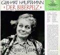 gerhard-hauptmann-der-biberpelz-lp-deutsche-grammophon