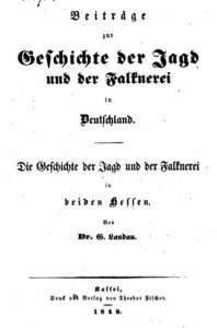 geschichte-der-jagd-und-der-falknerei-in-beiden-hessen-18