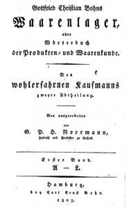 gottfried_christian_bohns_waarenlager_1805