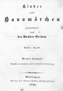 kinder_und_hausmarchen_grimm_1850