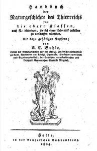 handbuch_der_naturgeschichte_des_thierreichs_1804
