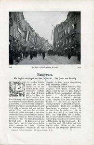 hanns-von-zobeltitz-rauchware-ein-kapitel-von-pelzen-und-pelzhandel-1905