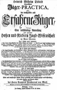 heinrich-willhelm-doebel-neueroeffnete-jaeger-practica-1754