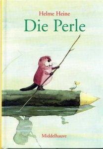 helme-heine-die-perle