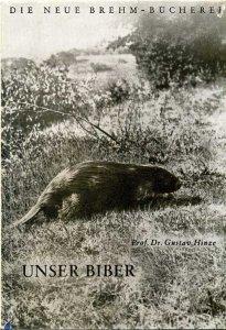 hinze-unser-biber-1953