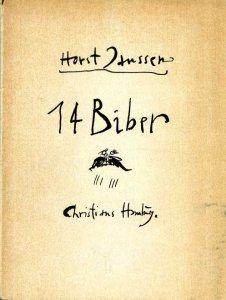 horst-janssen-14-biber