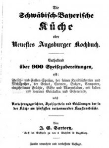 j-g-sartory-die-schwaebisch-bayerische-kueche-oder-neuestes-augsburger-kochbuch-1851