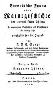 johann-goeze-europaeische-naturgeschichte-1792