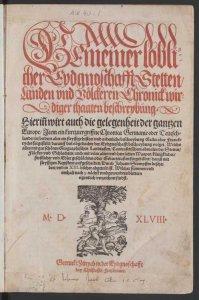 johannes-stumpff-chonik-der-alten-eidgenossenschaft-1548