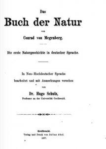 konrad-von-megenberg-buch-der-natur-1540