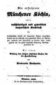 krescentia-buchner-die-erfahrene-muenchener-koechin-1838