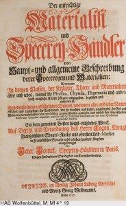 peter-pomet-der-aufrichtige-materialist-und-specerey-haendler