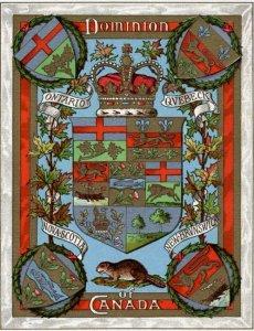 postkarte-dominion-of-canada-1905