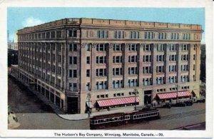 postkarte-kaufhaus-hudson-s-bay-co-winnipeg-manitoba-1925