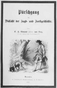 puerschgang-im-dickicht-der-jagd-und-forstgeschichte-1869