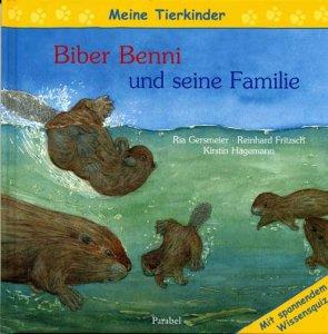 ria-gersmeier-biber-benni-und-seine-familie