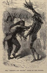 serpent-and-beaver-dance-1882
