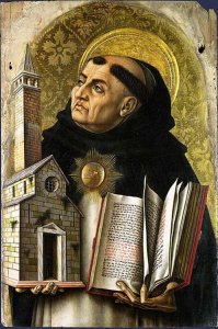 thomas-von-aquin-summa-theologica-ueber-das-fasten-1273