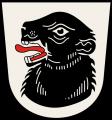 wappen-bevergern-nordrhein-westfalen