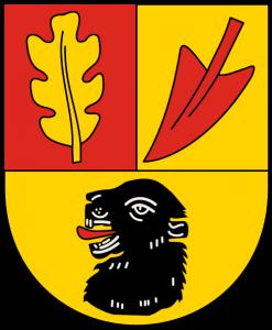 wappen-hoerstel-nordrhein-westfalen