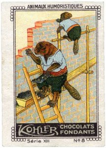 werbemarke-biber-chocolat-kohler-1923-1929