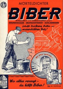 werbung-moerteldichter-biber-ca-1932