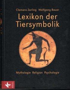 bauer-lexikon-der-tiersymbolik
