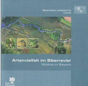 bayerisches-landesamt-fuer-umwelt-artenvielfalt-im-biberrevier-2009