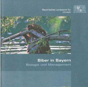 bayerisches-landesamt-fuer-umwelt-biber-in-bayern-2009