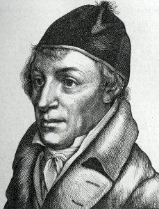 bechstein-gemeinnuetzige-naturgeschichte-der-saeugethiere-deutschlands-1801