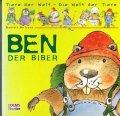 ben-der-biber