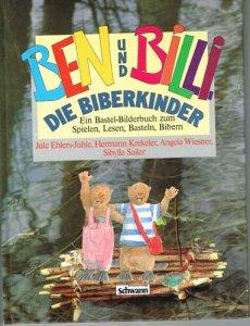 ben-und-billi-die-biberkinder