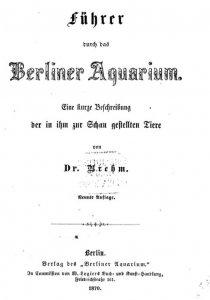 brehm-fuehrer-durch-das-berliner-aquarium-1870