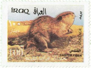 briefmarke-irak-100-dinar