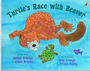 bruchac-turtle-s-race-with-beaver