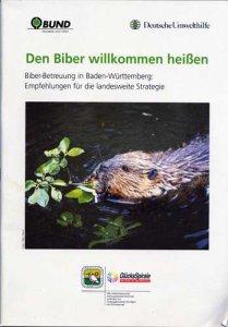 bund-baden-wuerttemberg-den-biber-willkommen-heissen-2003