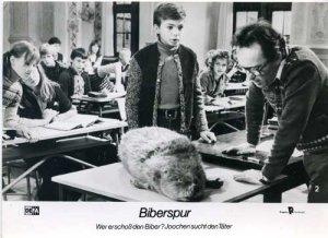 defa-film-biberspur-1983-aushangfoto