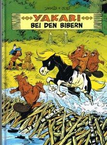 derib-und-job-yakari-bei-den-bibern