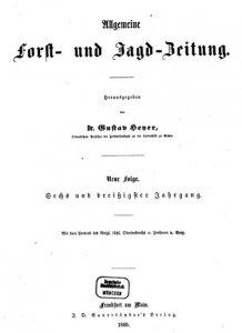 die-benutzung-der-thiergaerten-zu-naturwissenschaftlichen-zwecken-1860