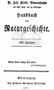 dieterich-handbuch-der-naturgeschichte-1779