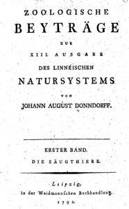 donndorff-zoologische-beytraege-1792