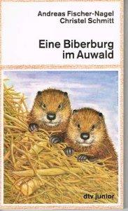 fischer-nagel-eine-biberburg-im-auwald