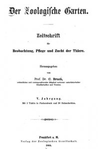 fitzinger-beobachtungen-ueber-die-lebensweise-des-europaeischen-bibers-1864