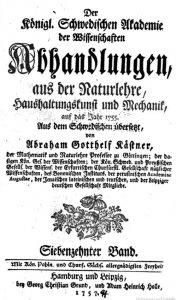 gisler-untersuchungen-und-nachrichten-vom-bieber-1757